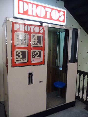 Photobooth Net Photobooth Location Bonton Paris Fra