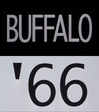 Buffalo Bills Queen Size Bedding